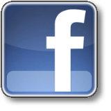 Creare si administrare pagini Facebook