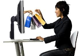 Firma creare magazin online ieftin