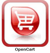 Creare magazine online Open Cart