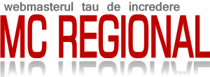 Firma creare site web MC Regional