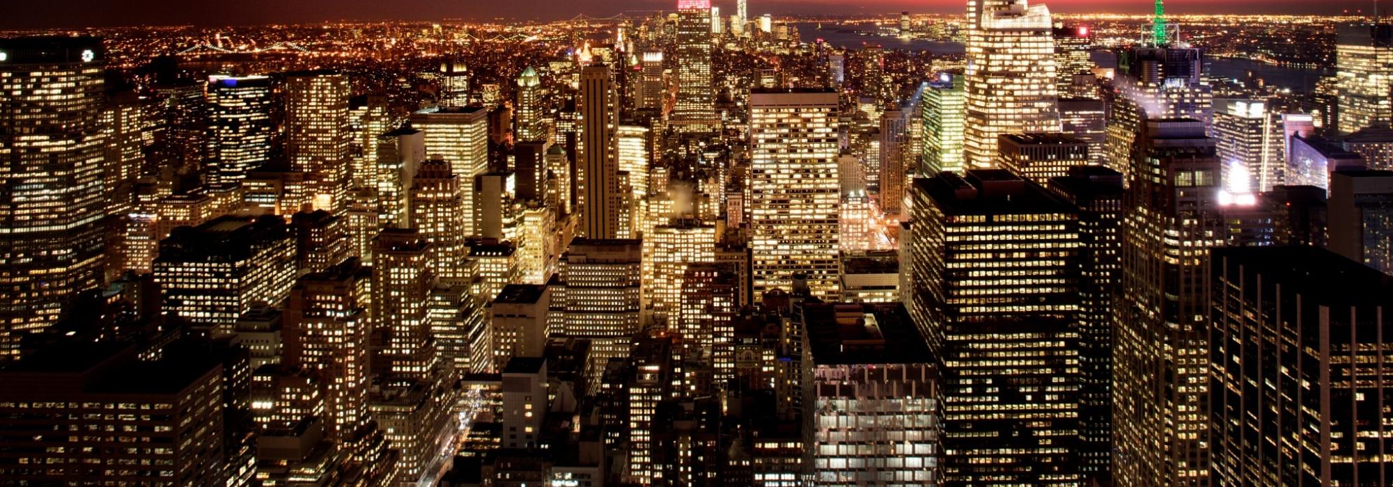 Creare site agentii imobiliare